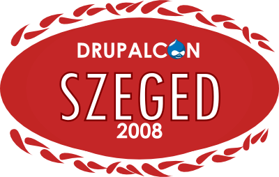 Pride_of_Szeged.png