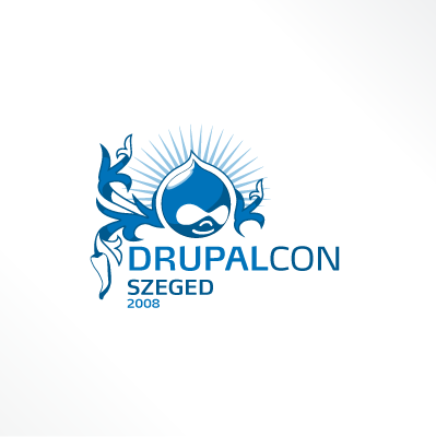 drupalcon_leftaligned.png