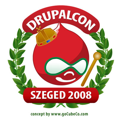 goCubeCo-does-drupal_szeged.jpg